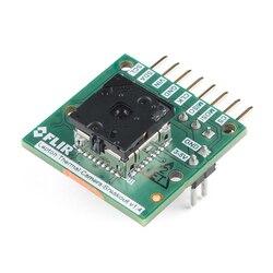 Kostenloser versand machen für Original Import Infrarot thermische imaging Kamera FLIR Vollradiometrische Lepton 2,5 kit