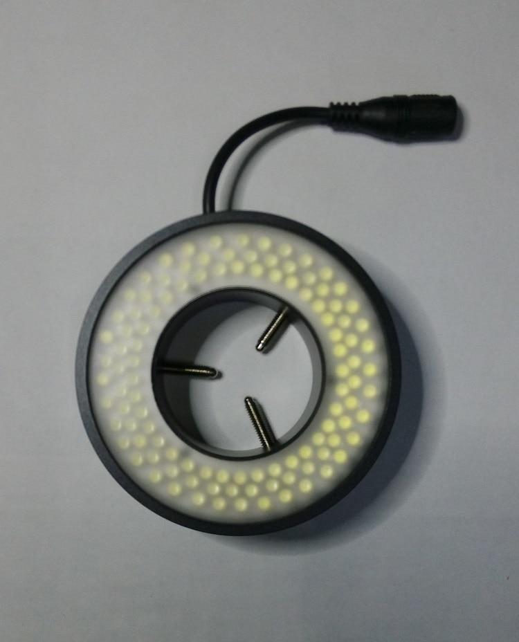 fonte luminosa do diodo emissor de luz 01