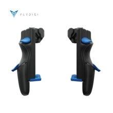 Flydigi sombra stinger fps gatilho sem bluetooth sem fio joystick controlador gamepad móvel para android & ios