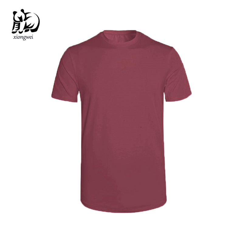 2019 Summer New T Shirt Mens 100% Cotton T-shirts Tee Short Sleeve High Quality Boys Tshirt TOPS Navy This Is Me