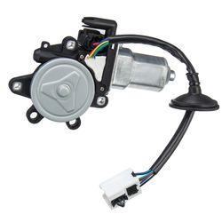 Depan Kanan Penumpang Sisi Jendela Lift Motor untuk Nissan 350Z untuk Infiniti G35 80730-CD00A 80730CD00A