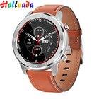 DT78 Smart Watch Men...