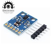 10 pces GY-9960-3.3 APDS-9960 detecção de proximidade e detecção de gestos sem contato rgb e gesto apds9960