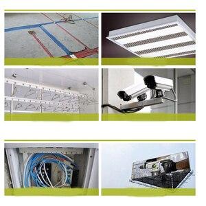 Image 4 - Worx 3 Functies Ac Elektrische Boorhamer Industr Hamer Cordless Power Klopboormachine Met Lithium Batterij Boor Elektrische