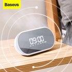 Baseus E09 Portable ...
