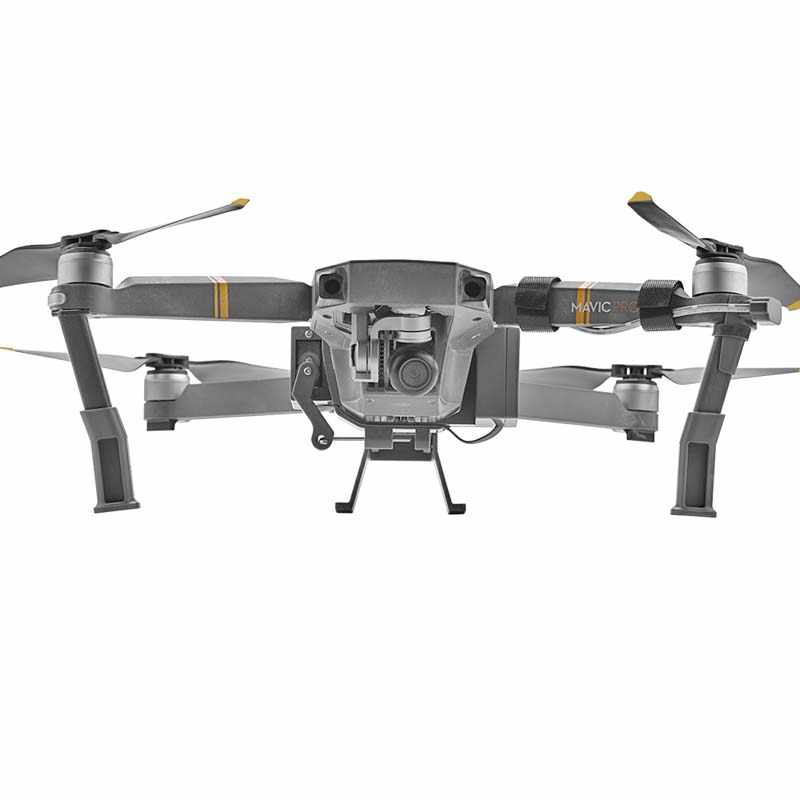 Airdrop Air Drop Systeem Voor Dji Mavic Pro Mavic 2 Pro Zoom Air 2 Mini 2 Vissen Aas Leveren Leven Rescue Remote Gooi Thrower Drone Accessoires Kits Aliexpress