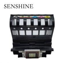 Tête dimpression, QY6 0039, QY6 0039 000, pour imprimante Canon BJ, F9000, F900, F930, PIXUS 9100i, S9000, S900, i9100