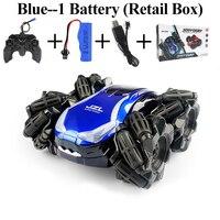 Blue-Kit-3