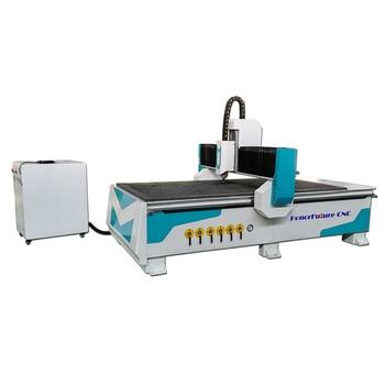 cnc 4th axis cnc new cnc machine for sale new cnc machine for sale 3d china cnc routers wood cutting machine price