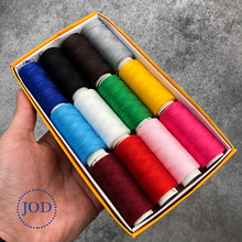 thread for quilting(China)
