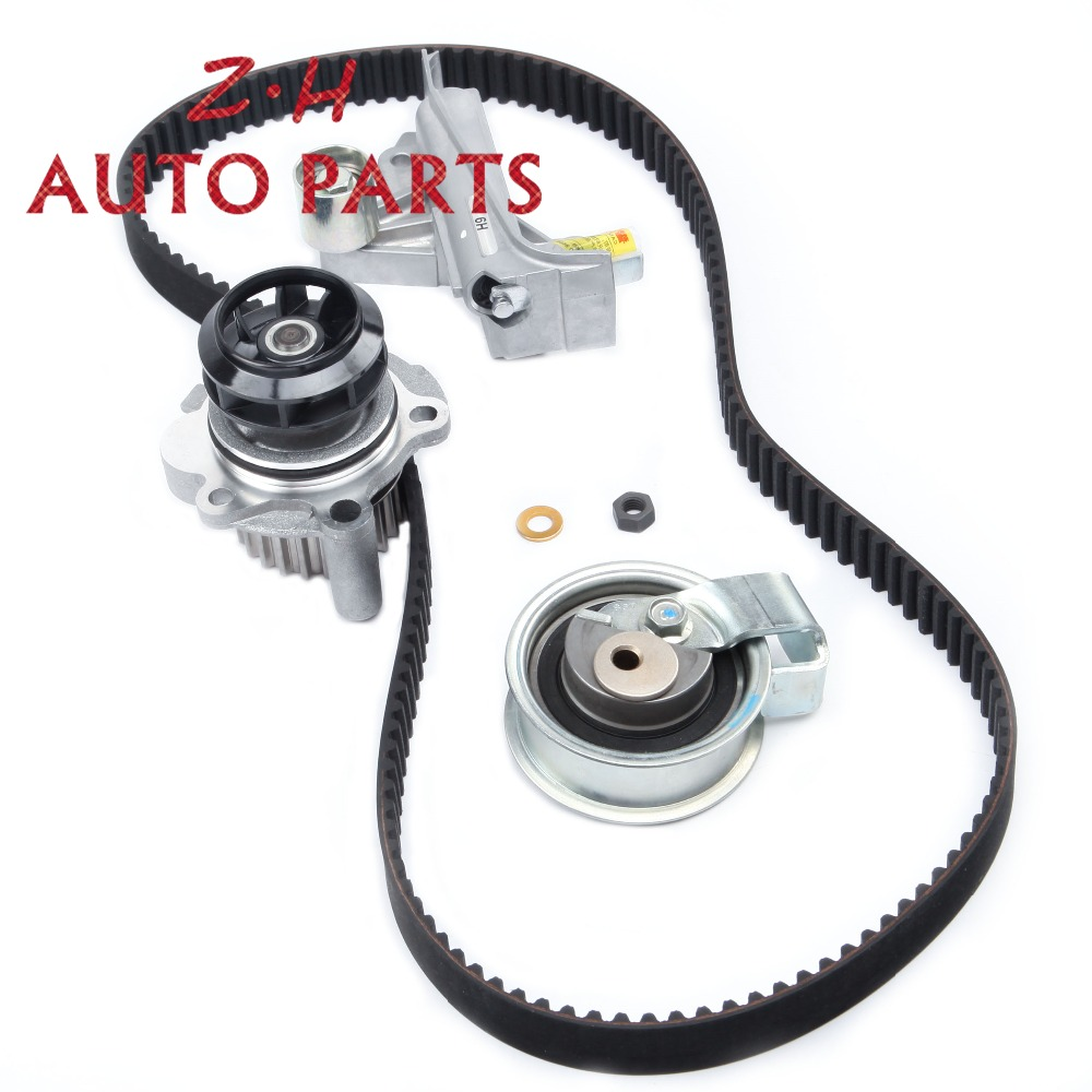 INA 533 0012 10 TENSIONER