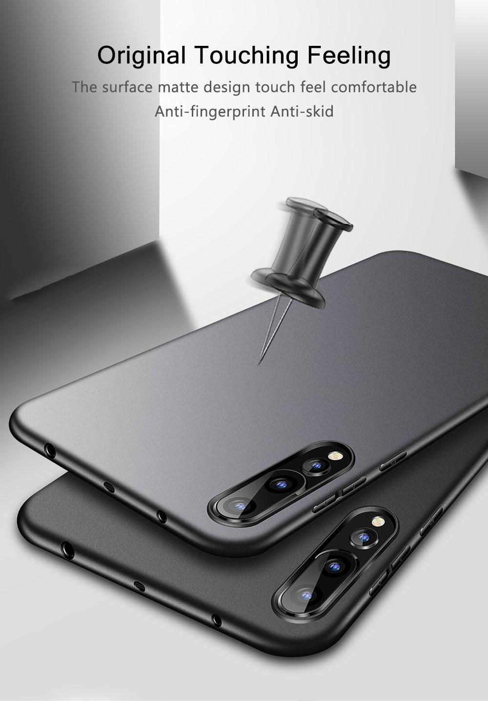 Le/ón A50 Silicona Blando DiaryTown Funda Samsung Galaxy A30S Carcasa Samsung A30S Funda Resistente Negro con Dibujos Elegante Cover Fina Antigolpes Case