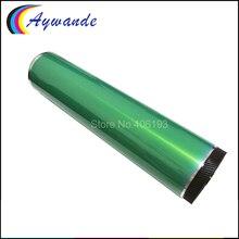 Tambor de cilindro clp300 rfid 300 opc, tambor de bateria para samsung plc 300 CLP 300 CLX 2160 clx 2160 CLX 2161 CLX 3160N 2160 para xerox 6110,