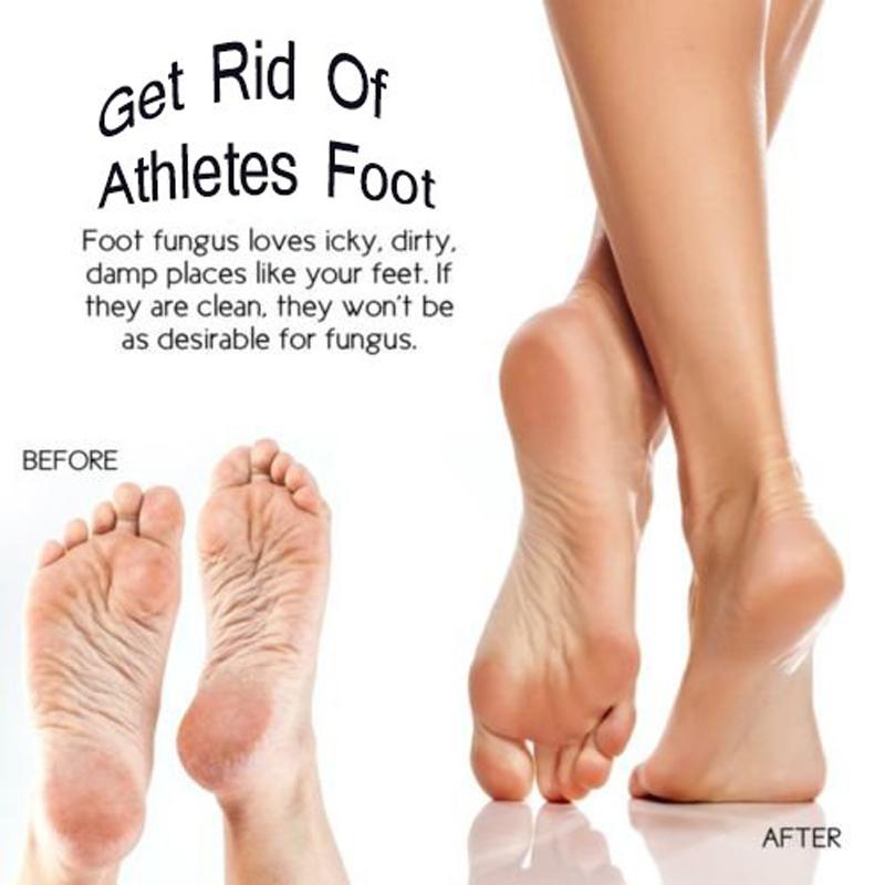 Shower Foot Massager Scrubber Cleaner4