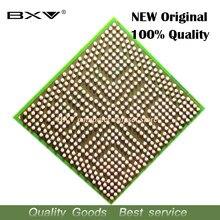 Бесплатная доставка, 100% Новый чипсет 218-0660017 218 0660017 BGA