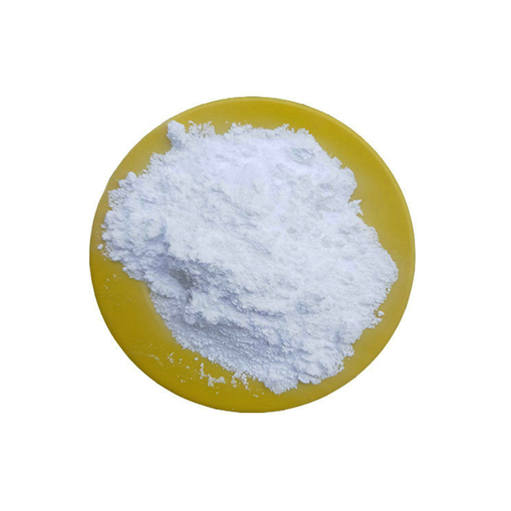 ZnO Powder High Purity 99.9% Zinc Oxide For R&D Ultrafine Nano Powders About 1 Micro Meter For Paintings