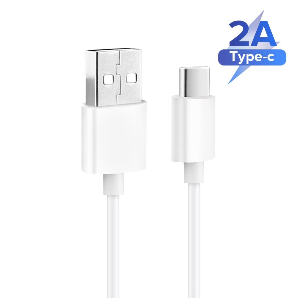 25/100/150/200/300 см высокоскоростной USB кабель для быстрой синхронизации данных и зарядки типа C 5 в 2A для Huawei Mate 20 P20 Samsung Galaxy Oneplus 5 Кабели передачи данных    АлиЭкспресс