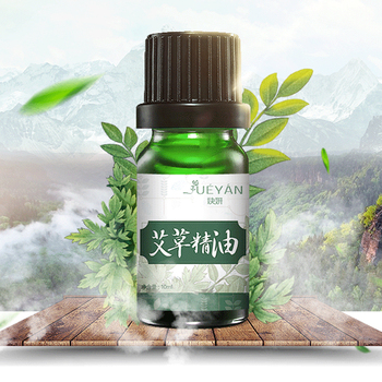 10ml Lavender Rose Moisturizing Skin Care Aromatherapy Essential Oil 1