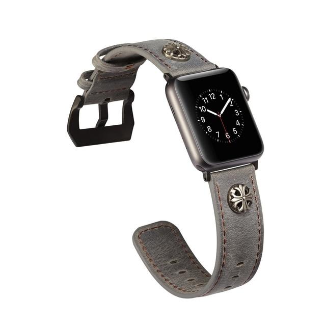 Cinturino Band for Apple Watch 4