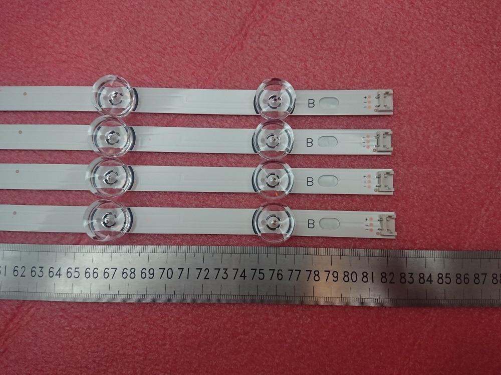 3.0 42 polegadas a b 6916l-1956e 1957e 6916l-1709a 1710a