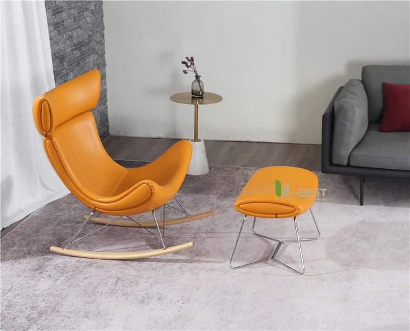 u-best furniture imola chair living room chair  (8)