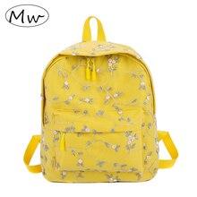 Women Laptop Backpack For…