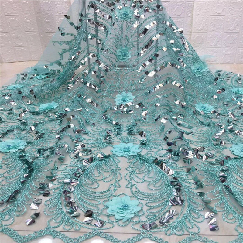african lace fabric (40)