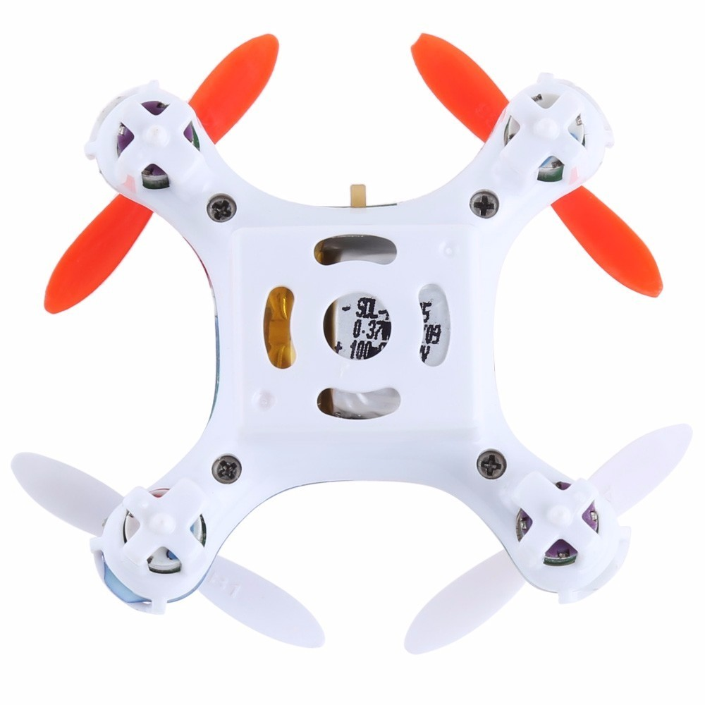 Copter 2,4G Eversion Dollar 11