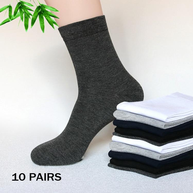 10 Pairs Ankle Crew Men/'s Socks 100/% Cotton Low cut Casual Sport Pier POLO Sock