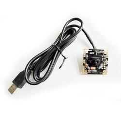 12MP SONY IMX214 wysokiej rozdzielczości bezpłatny sterownik moduł kamery usb przechwytywanie dokumentów skanowanie id zdjęcie przemysłowe 3840x2880 MJPG 20fp