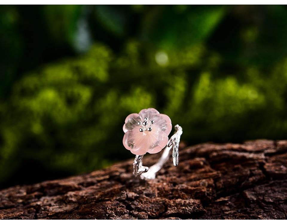 LFJD0051A2-Flower-in-the-Rain_04