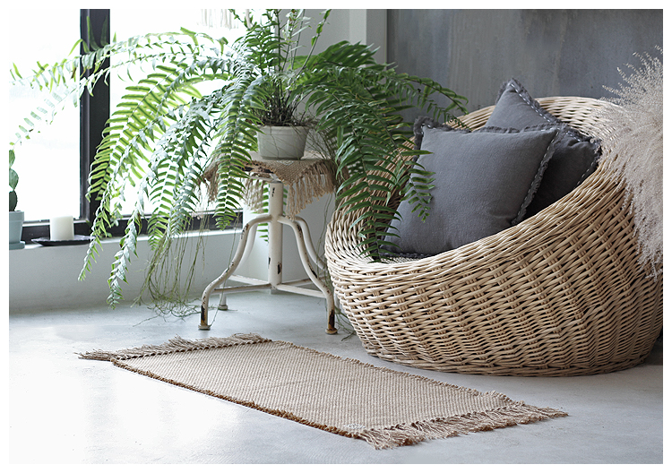 Jute-Rug-Area-Rugs-Macrame-Table-Runner-Tables-Cloth-Decoration-Carpet-with-Tassels-Badroom-Floor-Mats-Nordic-Chic-Room-Decor-05