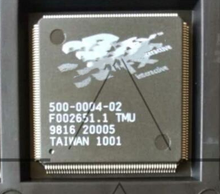 100% hohe qualität test Industrielle computer motherboard ROBO 8713VGA sendet CPU speicher fan feine neue