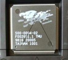 100% yüksek kalite test endüstriyel bilgisayar anakartı ROBO 8713VGA gönderir işlemci fan güzel yeni