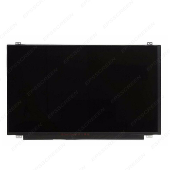 """Genuine 14"""" SCREEN replacement for Asus K401LB-WS71 LED LCD display FHD 1920*1080 30 PIN MATRIX"""