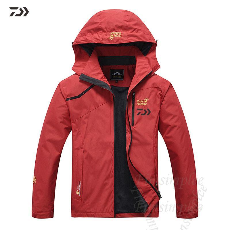 2021 nova primavera outono daiwa roupas de 04