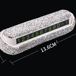 Image 3 - 1 Pcs Auto Veiligheidsgordel Schouderstuk Clips Comfortabel Rijden Seat Belt Voertuig Schouder Pad Cover Kussen Harness Pad Clip
