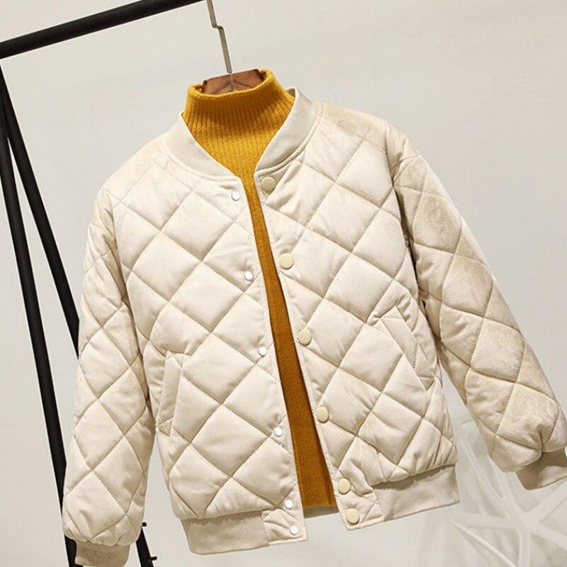 wiosenna kurtka młodzieżowa