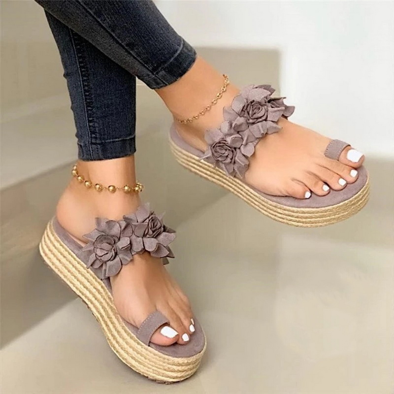 Woman-Slippers-Lady-Platform-Flower-Slippers-Casual-Beach-Flip-Flops-Sandals-Women-Sandals-Summer-Sexy-High (2)
