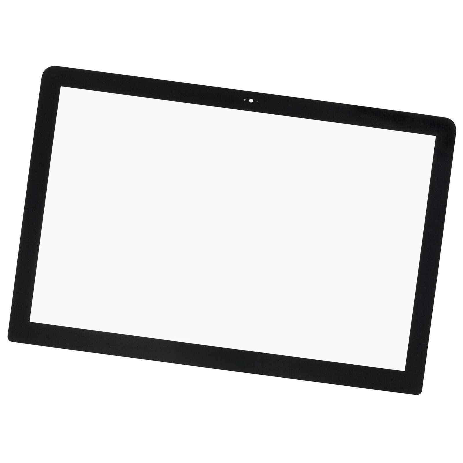 "3pcs/lot New 13"" Front LCD Glass Screen For Apple Macbook Pro A1278 Touch Digitizer Sensor Replacement Parts 2008-2013 year"