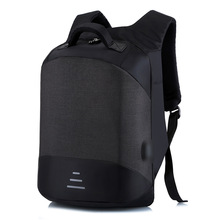 Multifunction Laptop Backpack Men Male Backpacks Business Notebook Mochila Waterproof Back Pack USB Charging Bags Travel Bagpack