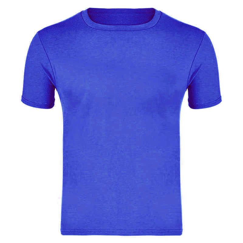 2019 Nieuwe Effen kleur T-shirt Heren Zwart En Wit katoenen T-shirts Zomer Skateboard Tee Jongen Skate Tshirt Tops S-XXXL