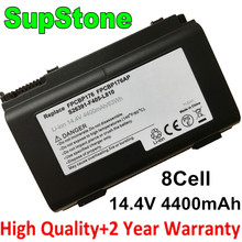SupStone FPCBP176 FPCBP233 BP199A Bateria Do Portátil Para Fujitsu LifeBook A1220 A6210 A6220 A6230 AH550 E780 E8410 E8420 N7010 NH570