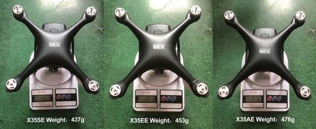 X35重量