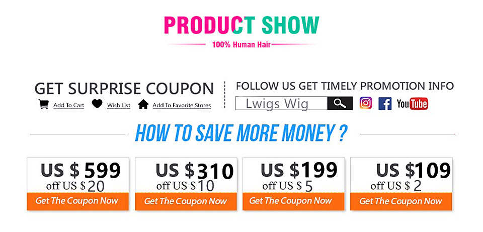 lwigs_how_to_get_coupon