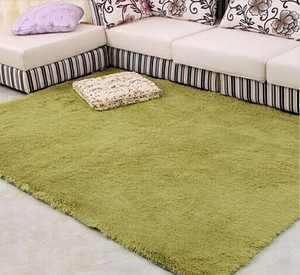 Bedroom Rug Carpet-Mat Gray Antiskid Living-Room Pink Soft White Purpule 11-Color Modern