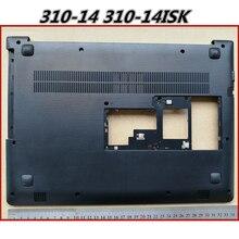 Bottom Base Cover Lagere Case Body Karkas Voor Lenovo Ideapad 510 14 310 14 310 14ISK Ikb