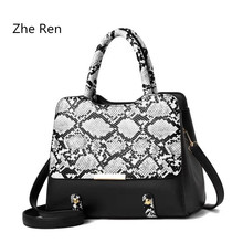 bags for women 2019 luxury handbags designer crossbody bag fashion