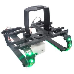 STARTRC Zoom Accessories LED L