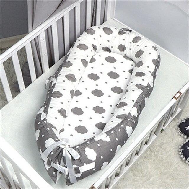 https://i0.wp.com/ae01.alicdn.com/kf/H1d6246024a8543af903af907232bcce8y/Моющиеся-хлопковые-детские-гнезда-кровать-новорожденного-гнезда-детская-кроватка-для-детей-Bebe-Колыбель-люлька-бампер.jpg_640x640.jpg